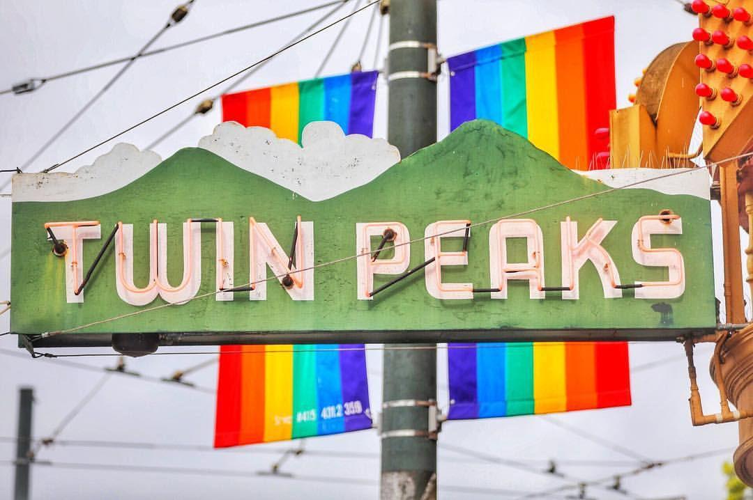 Gay bars delaware