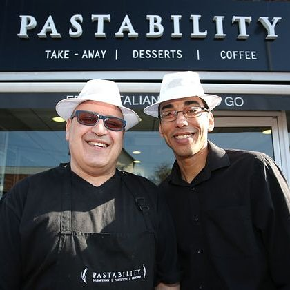 pastabilitynott photo