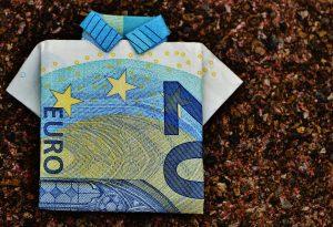 online nebankovní rychlé pujcky ihned vítkov akce