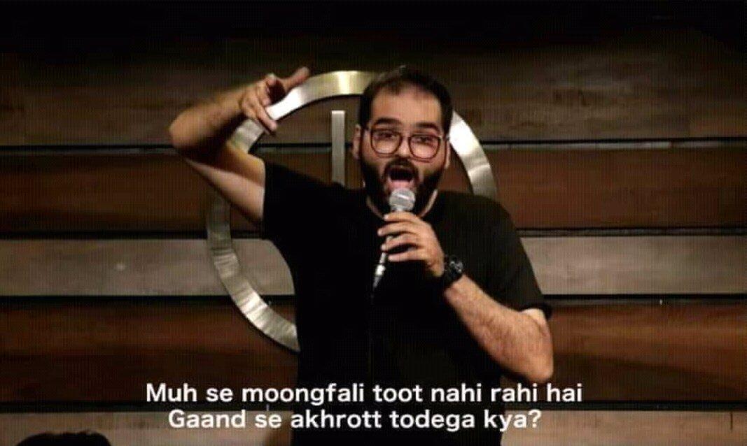 Akshar top tweets