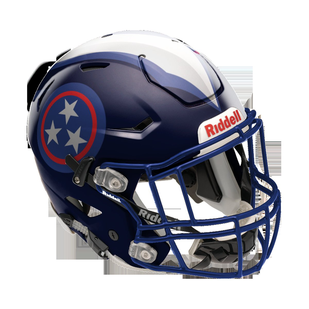 fa6c637bb Tennessee Titans on Twitter