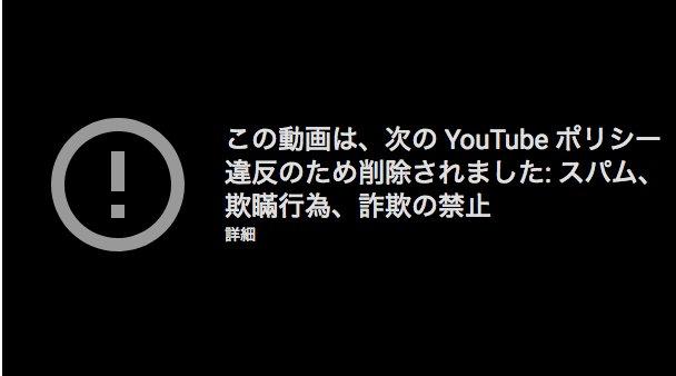 Mr.Ken / ミスターケン - Twitter