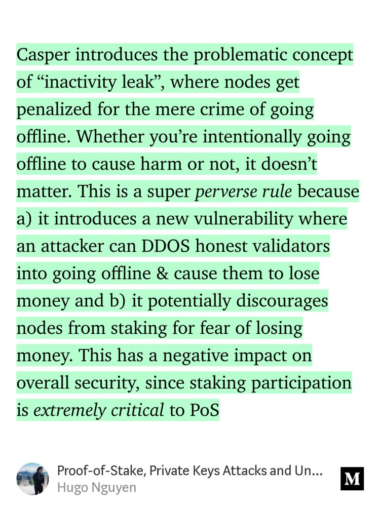 Vitalik Non-giver of Ether on Twitter: