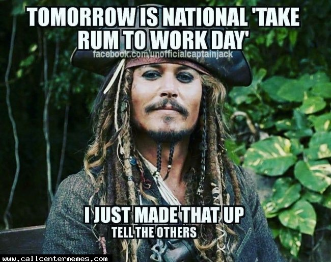 Funny Memes For Call Center : Funniest memes for the week of april we are the mighty