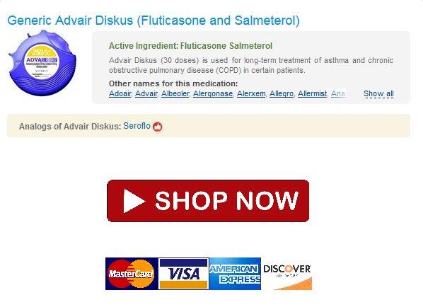 buy generic propecia online no