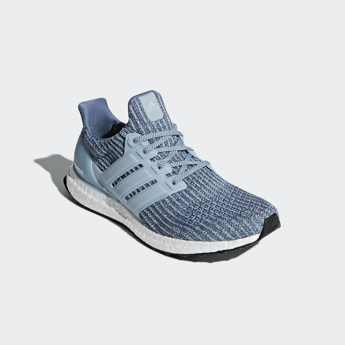f582791957398 Released today on  sneakersnstuff. adidas Ultra Boost 4.0 Ash Grey. Use  code SNEAKERS for 10% off. —  http   bit.ly 2E1ThOc  pic.twitter.com G4LKtOKdFf