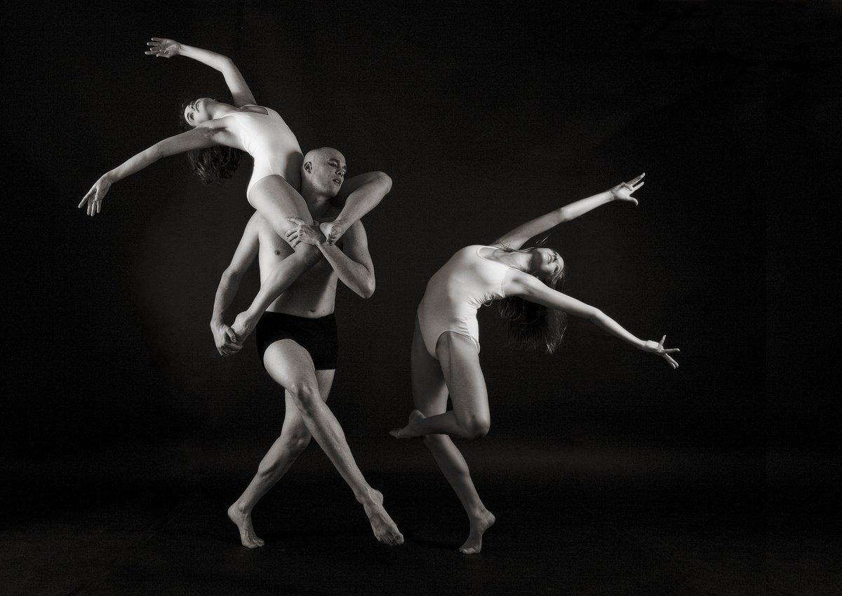 Invertigo dance on twitter invertigo in black and white