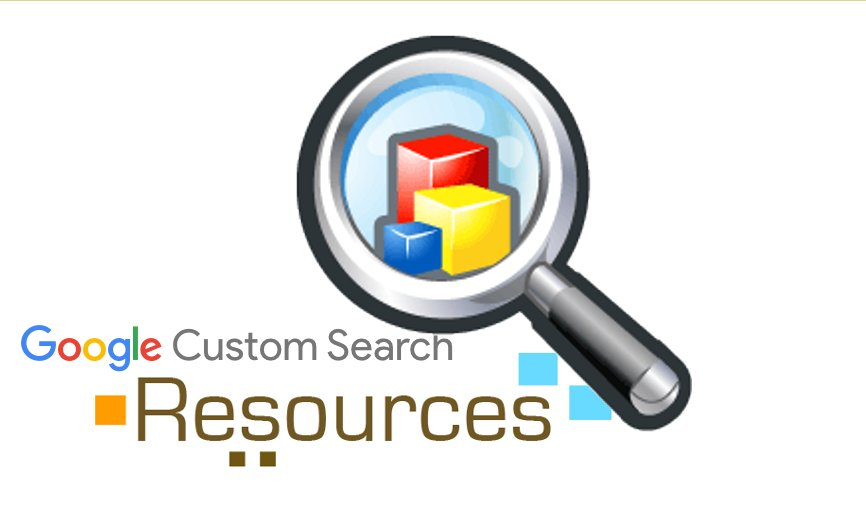 resources search Search engine reviews reviews of search engines and articles that offer a behind-the-scenes look at how they work search engine tutorials links to tutorials, guides, articles and resources to help you.
