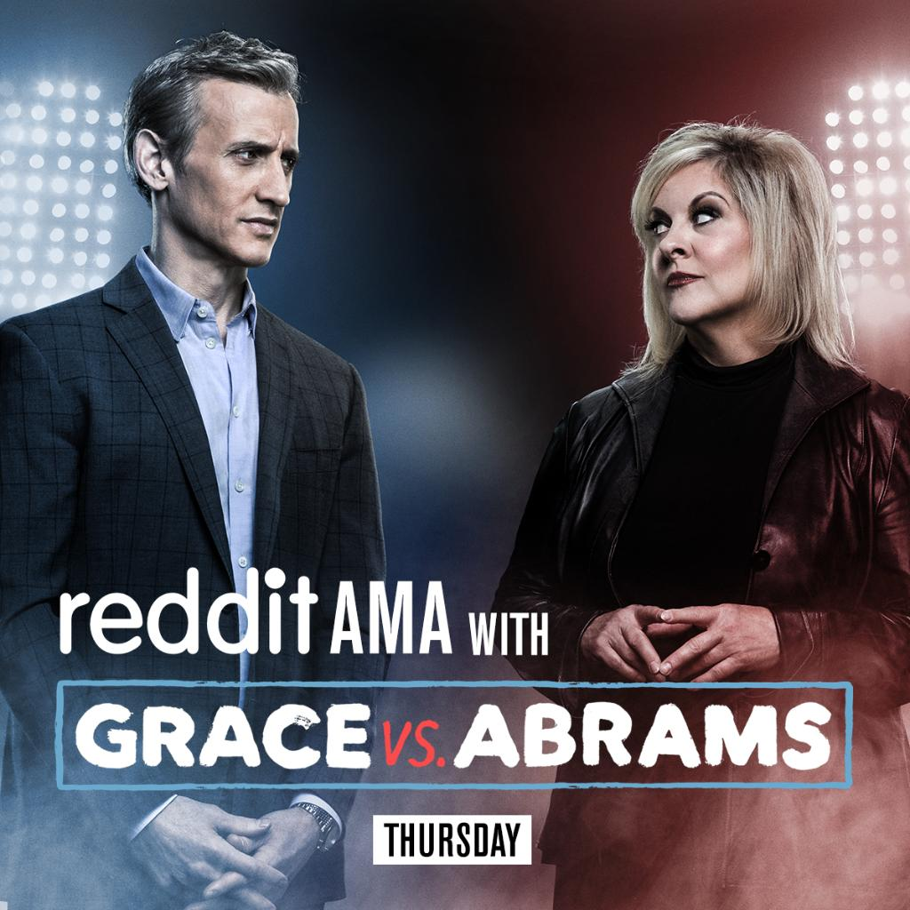 ama chat Richard is pleased to host another live video ama (ask me anything) chat for  members this coming sunday august 5th at 7pm est join richard & tracey live .