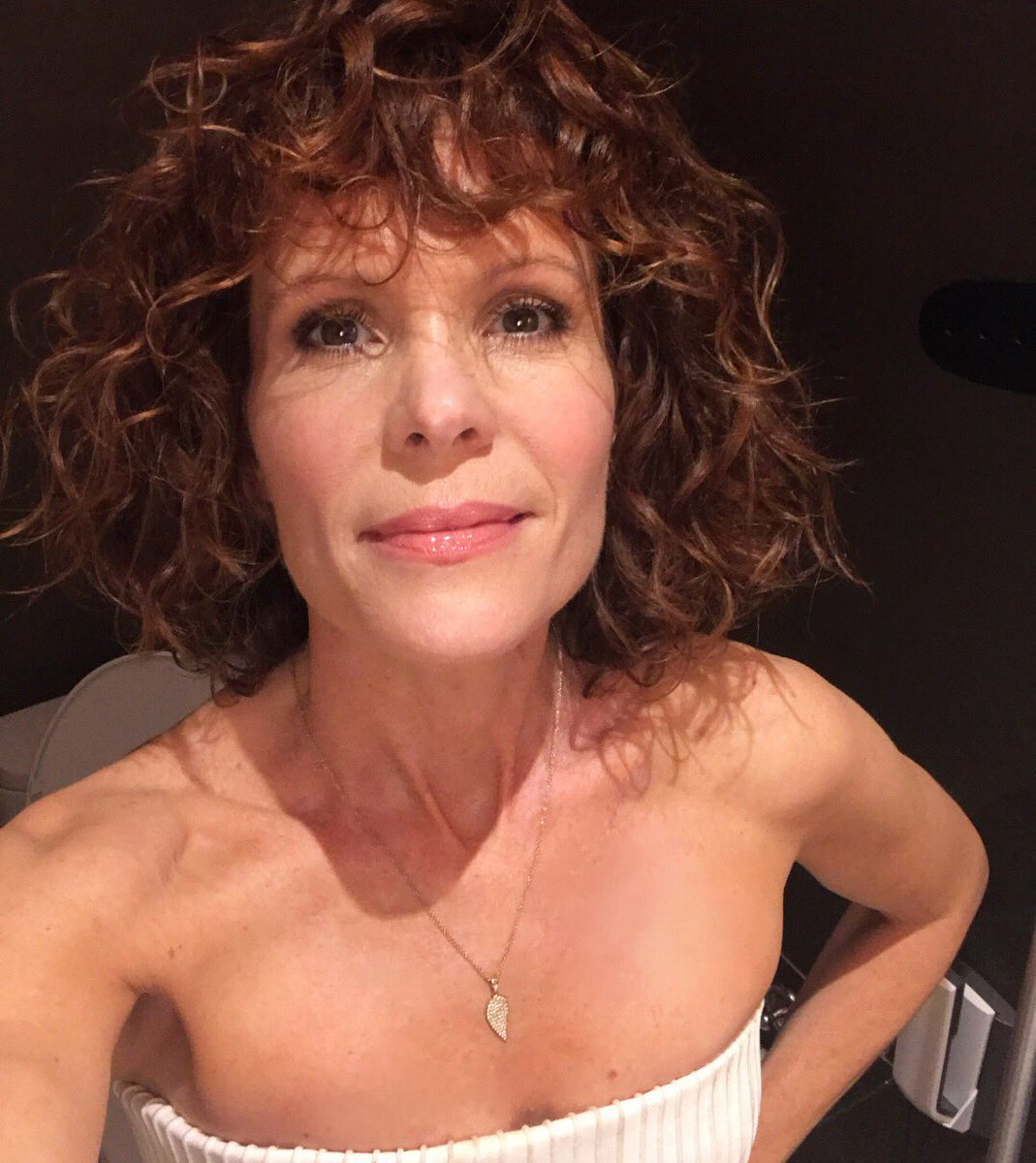 Selfie Lori Lively nude (81 foto) Video, 2017, see through