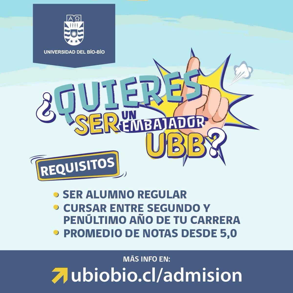 Perfecto Ejemplo Reanudar Estudiante Universitario Sin Experiencia ...