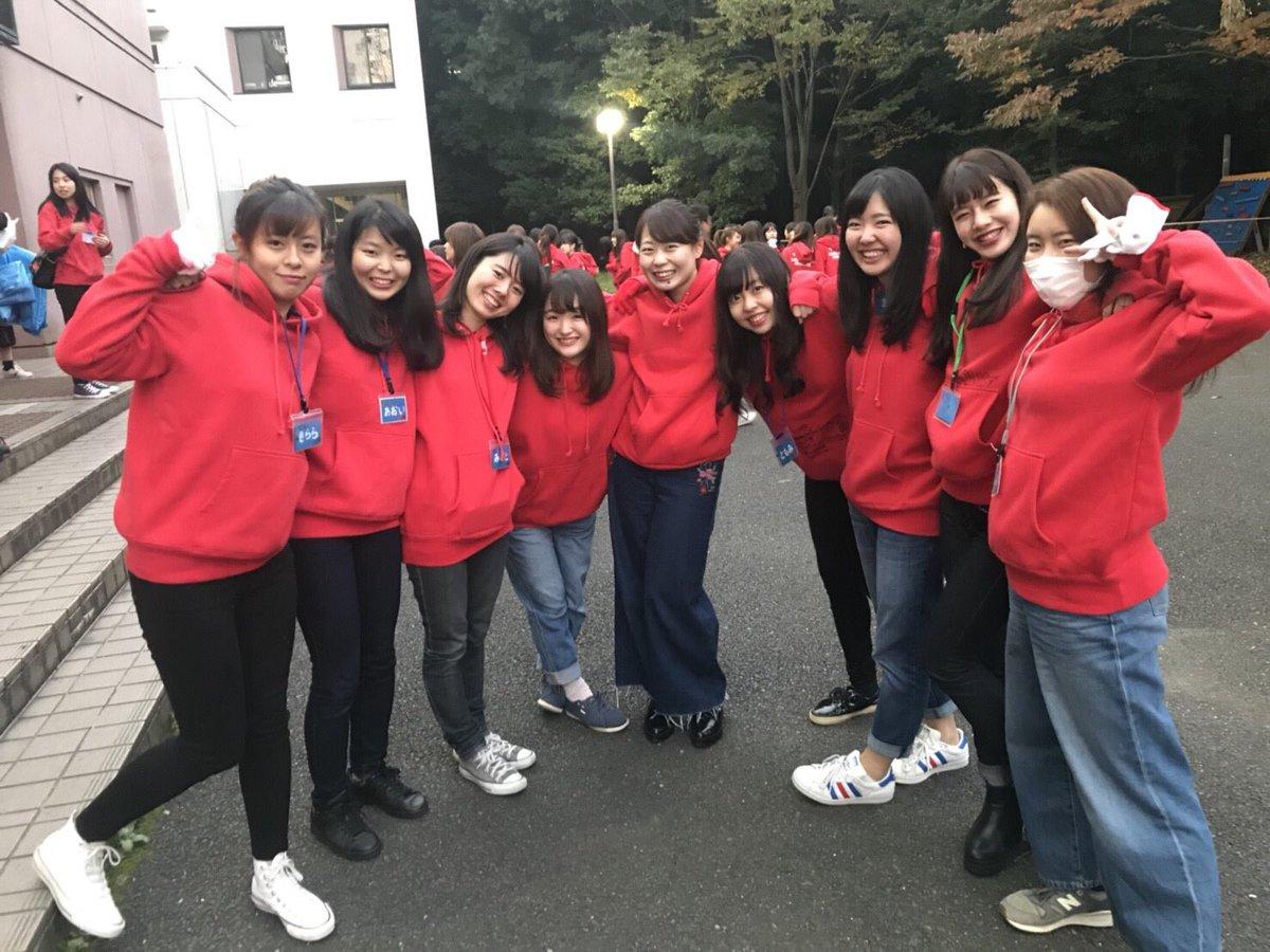 英和 女学院 東洋