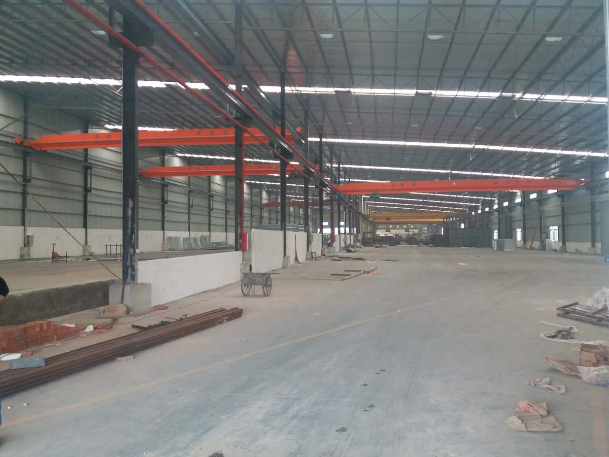 XMT Construction Hoist Ltd (@jimmy24242647) | Twitter