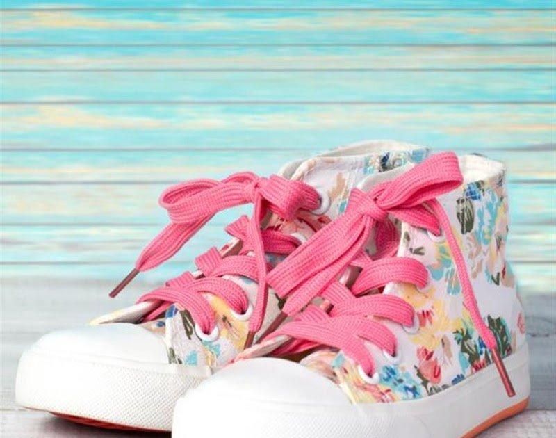 Flipkart - Liberty, Barbie & more Kids' Footwear: Flipkart - Liberty, Barbie
