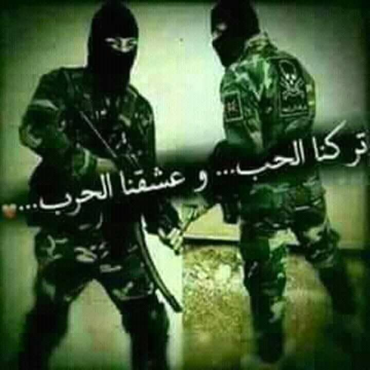 1aa24fdb99259 الجيش الوطني الشعبي الجزائري ( jigou younsi)