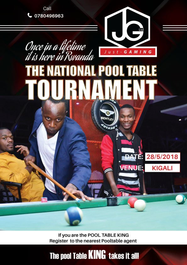 RW NATIONAL POOL TABLE TOURNAMENT Poolrw Twitter - Nearest pool table