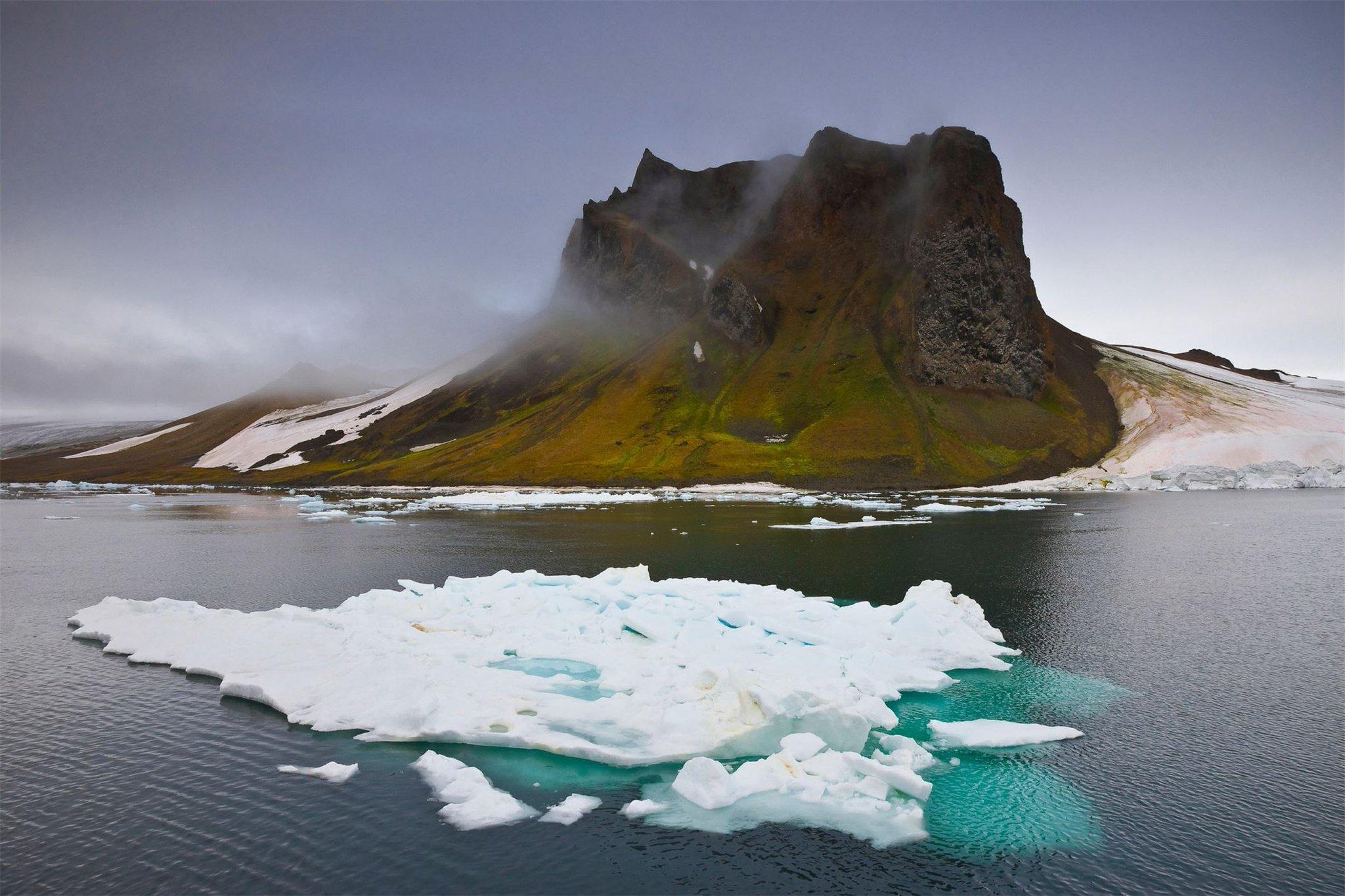 что читали острова в северном ледовитом океане фото правильно размножать розы