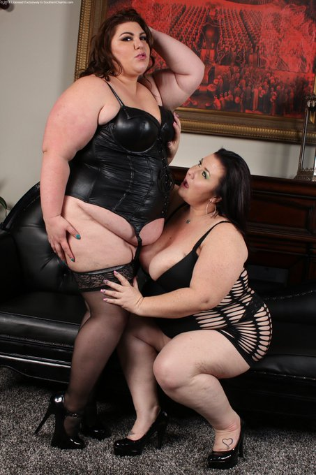 Buy a membership to my site on Southern Charms for only $14.99!!!! You'll love my updates!! https://t