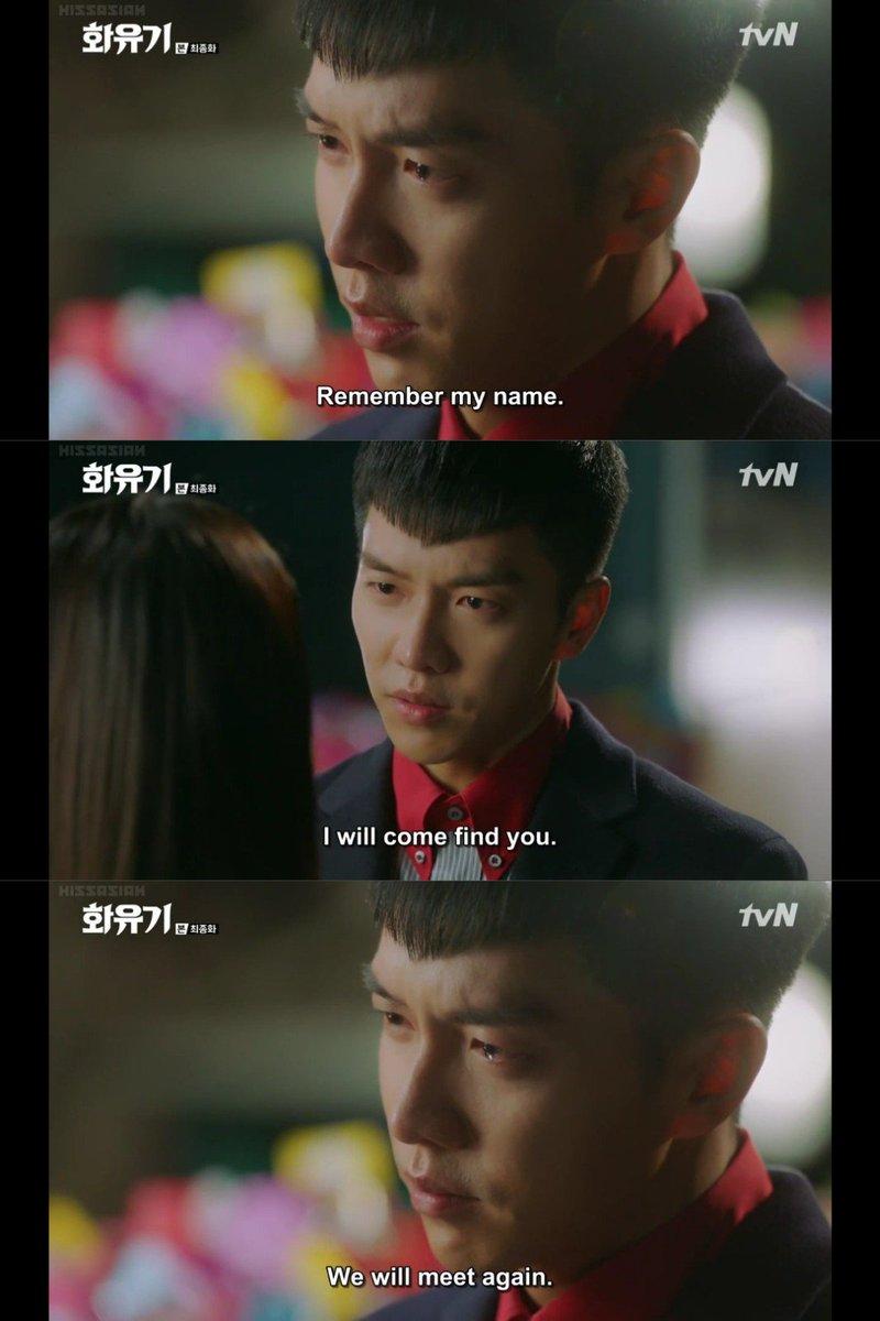 Lee seung gi dating oh yeon seo
