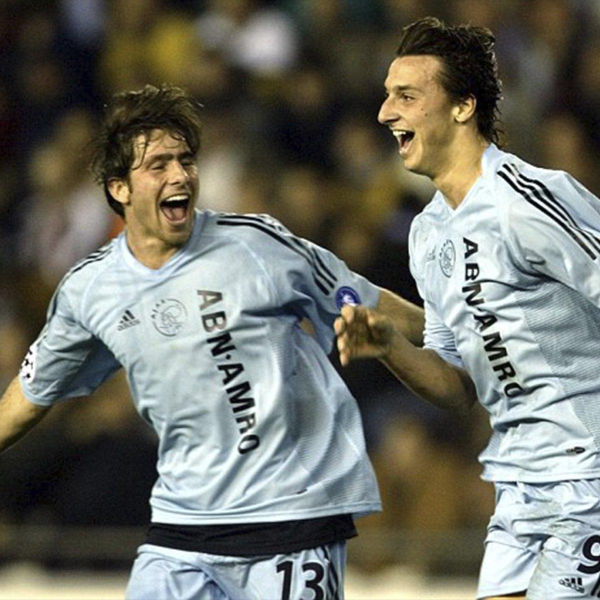 watch f6693 0edca Zlatan Ibrahimovic Maxwell played clubs PSG Barcelona Inter ...