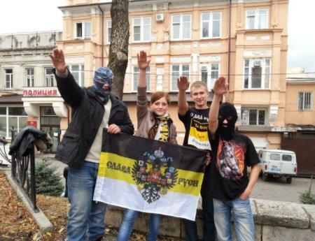 Апеляційний суд Києва залишив Савченко під вартою - Цензор.НЕТ 3749