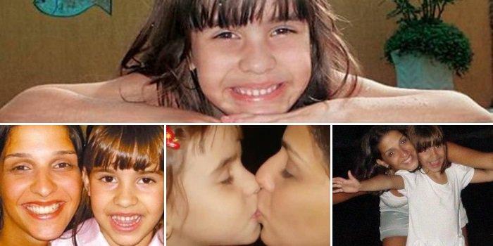 Mãe de Isabella Nardoni mostra superação após 10 anos do crime https://t.co/Q2TyMOSFz7 #BalançoGeral