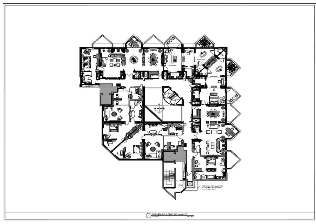 book Geometrisches Modellieren: