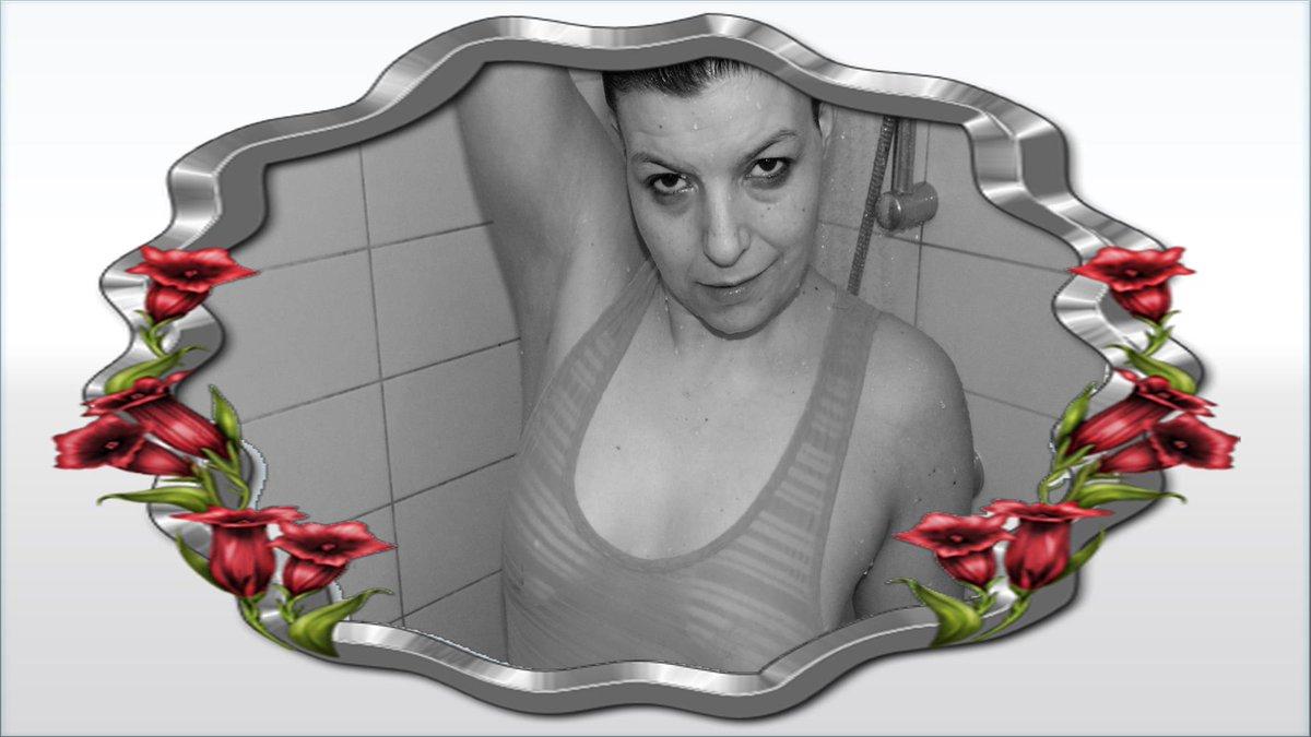 Live voor de webcam ? thuis.nl/performer/3132… … …! Cadeautje Altijd welkom ?????? : misswendy.nl/doneer-nu Voor Sex Toys En Sexy Kleding : redlighttoys.nl #mrstess #ONLINENOW #porn #porno #pik #piemel #roleplay #vluggertje #webcam #webcamsex #webcamgirl #xxx