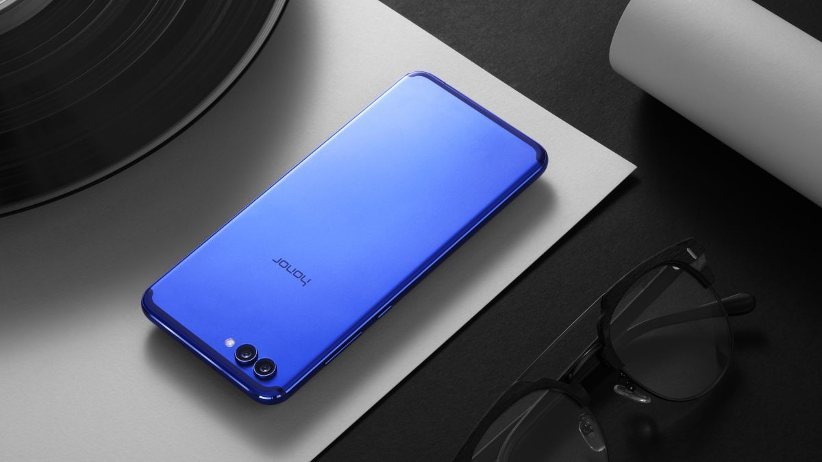 RT @T3dotcom: 10 best cheap smartphones 2018: affordable phones to suit any...