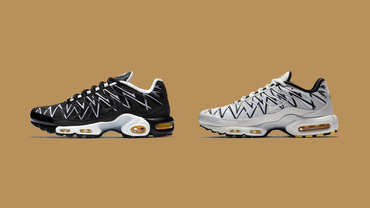 Get Air Max Plus White On Feet Off 60 Trinergy Co Za