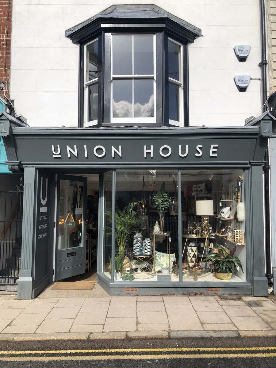 Union house unionhouse01 twitter monday 1100 430 loads of fresh new stock and a warm smile to greet youwhitstable easter floryandblack buttercupwhitspicitterso8v6iltkw malvernweather Images
