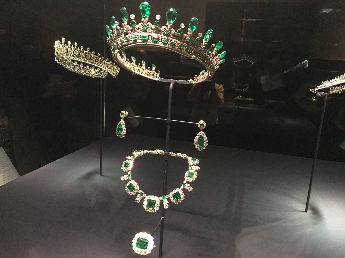 Queen Victoria Pbs Show