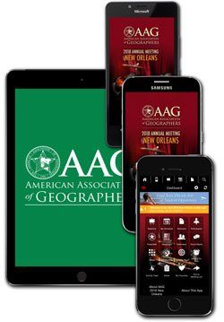 download Mobile Displays: