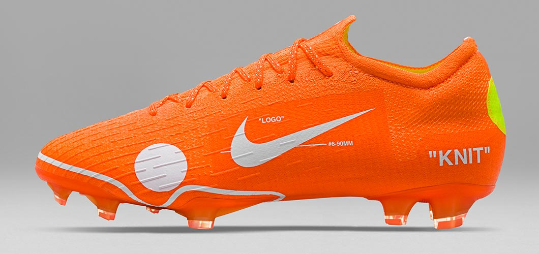 newest f4a3f 1e01b Football Boots DB on Twitter: