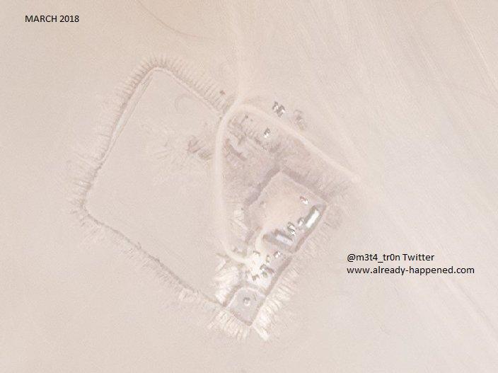 Syrian War: News #17 - Page 21 DZd30TwW0AEqF-g
