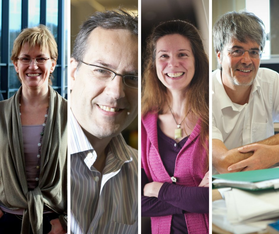 Congrats to all Durham staff who have been chosen to sit on the #REF2021 panels! #researchexcellence @REF_2021 @DurhamLawSchool @DUSofE @DurBiol @DurhamGeography @ArcDurham @AnthDurham1 @Sgia_DurhamUni @Durham_Classics @DurhamPsych  Read more:  http:// fal.cn/4-re  &nbsp;  <br>http://pic.twitter.com/lAwiUbzcEV
