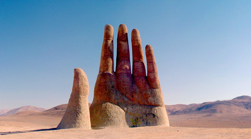 the atacama desert facts and features We have explained you the attributes of atacama desert and have elaborated on its climate, geographical location, flora and fauna, etc read the article to find out the atacama desert facts.
