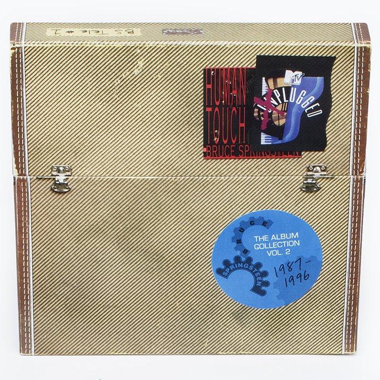 The Album Collection Volume II  DZdXi2dU0AUZgAo