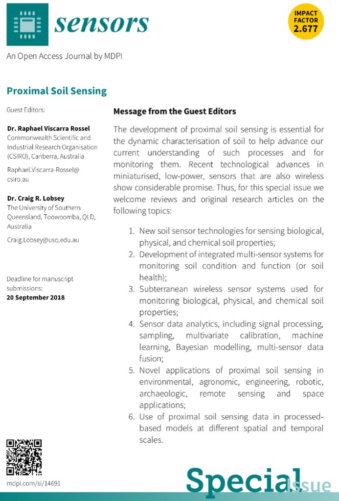 download Public management
