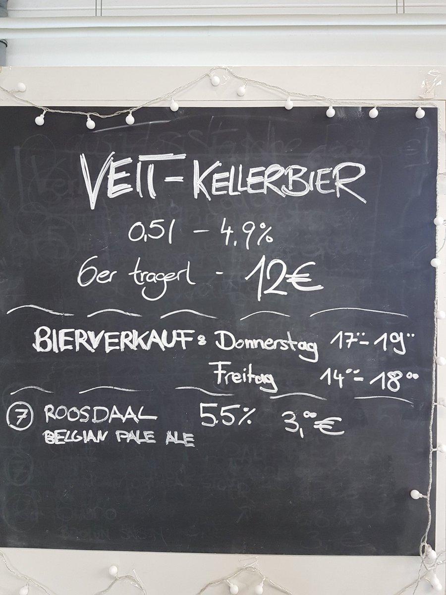 Atemberaubend Lebenslauf Für Bierverkäufer Bilder - Beispiel ...
