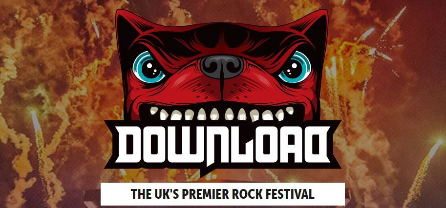 download People