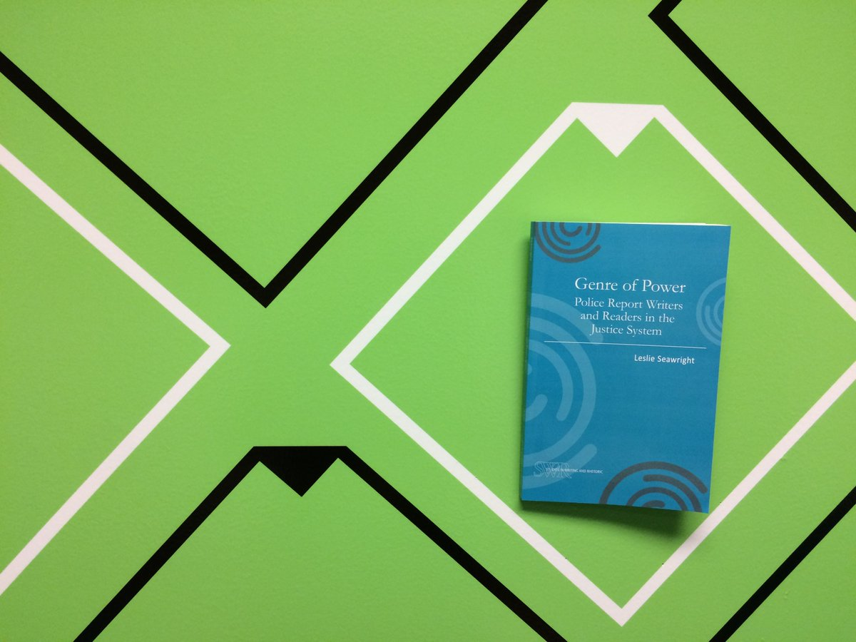 buy A Practical Guide to Protein and Peptide Purification for Microsequencing