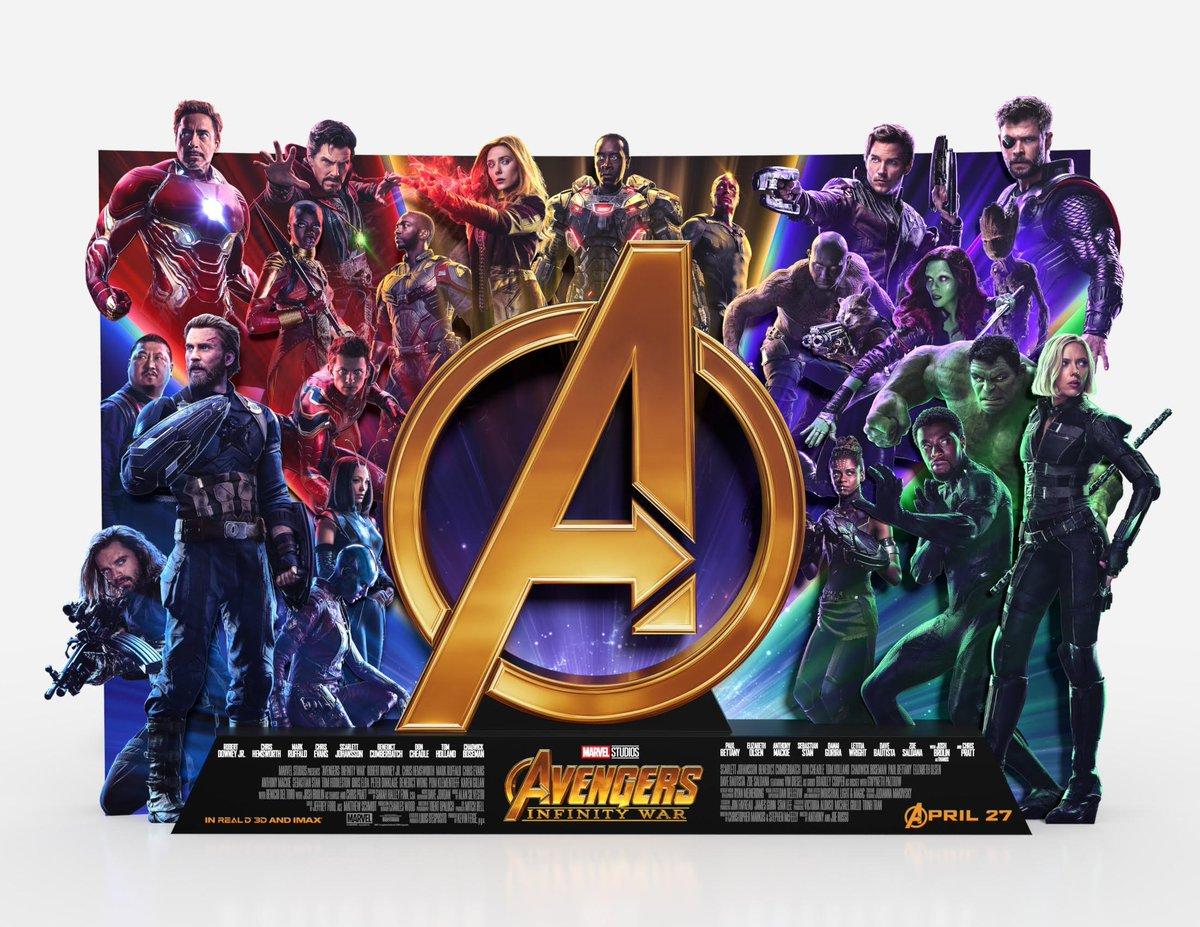 Avengers : Infinity War - Page 9 DZdmiBdVoAAuLKo