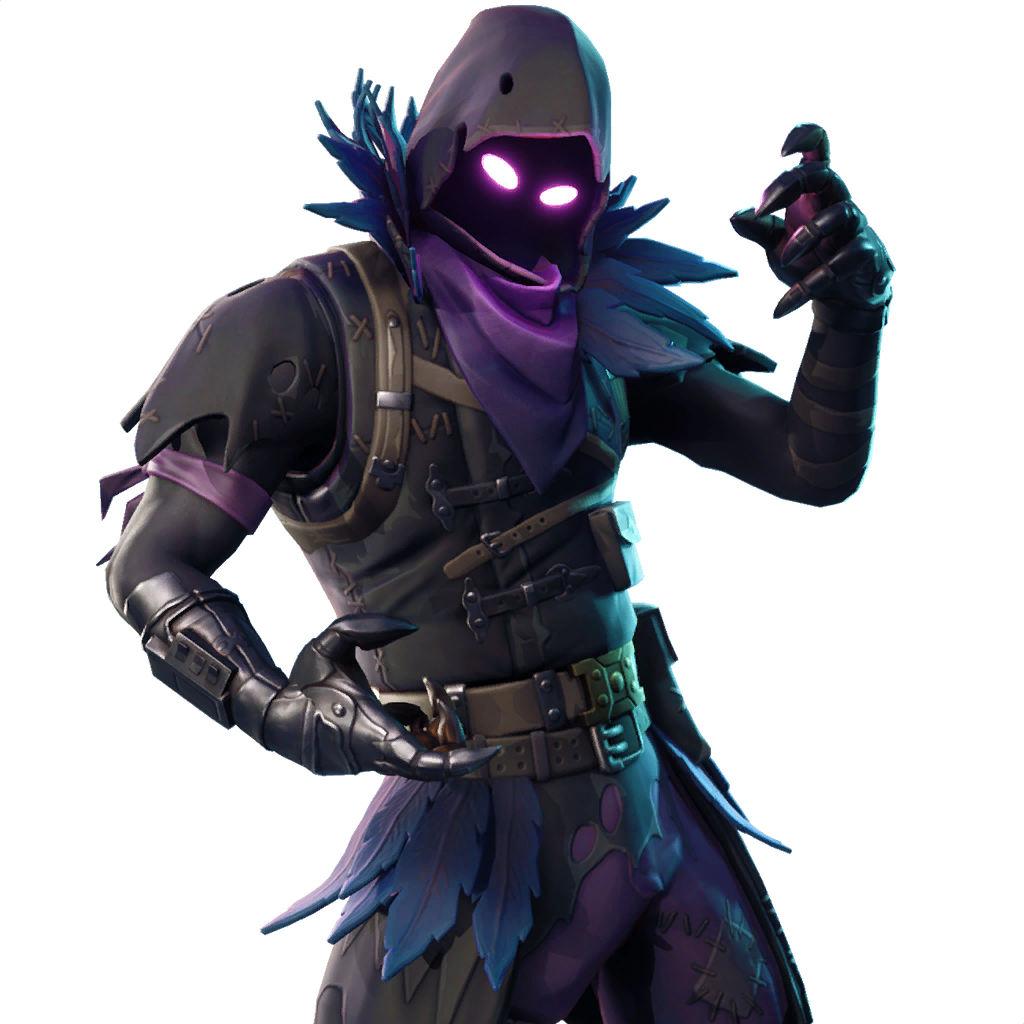 𝙕𝙍𝙆 On Twitter Quot J Annonce Le Plus Beau Skin De Fortnite