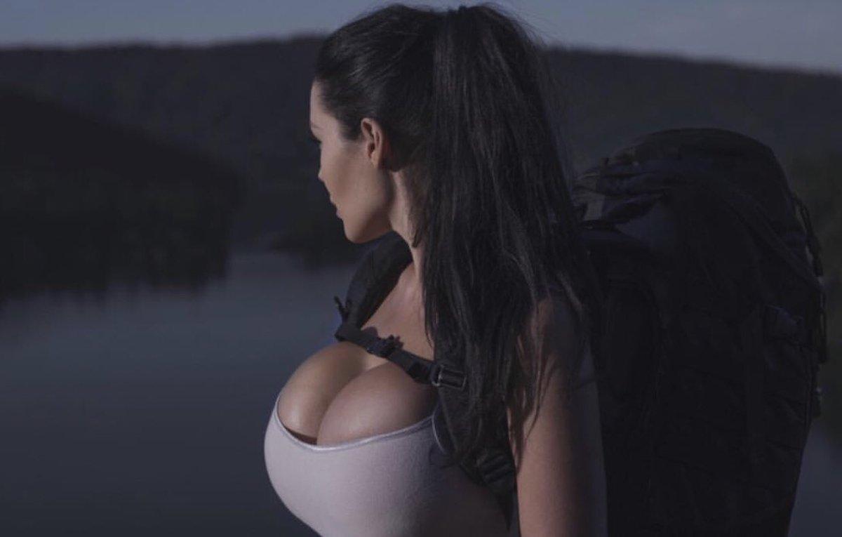 Fotos Veronika Black nudes (74 photo), Pussy, Leaked, Boobs, legs 2020