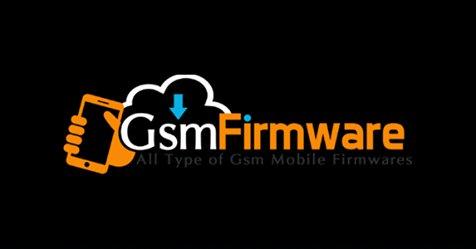 gsm-firmware (@GsmFirmware) | Twitter