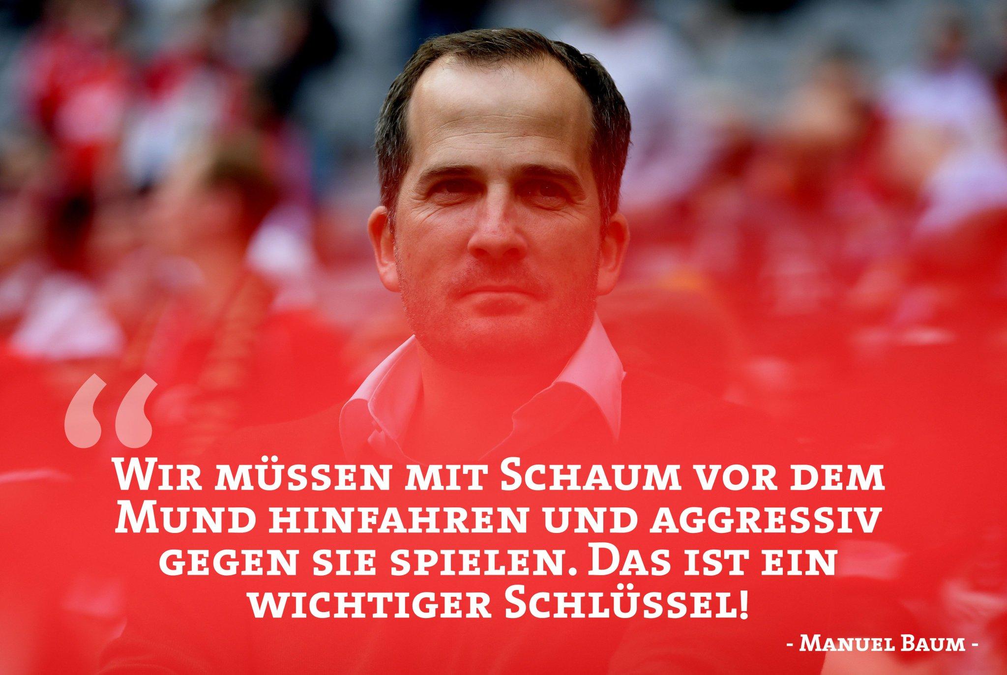 Fc Augsburg On Twitter So Siehts Aus B04fca