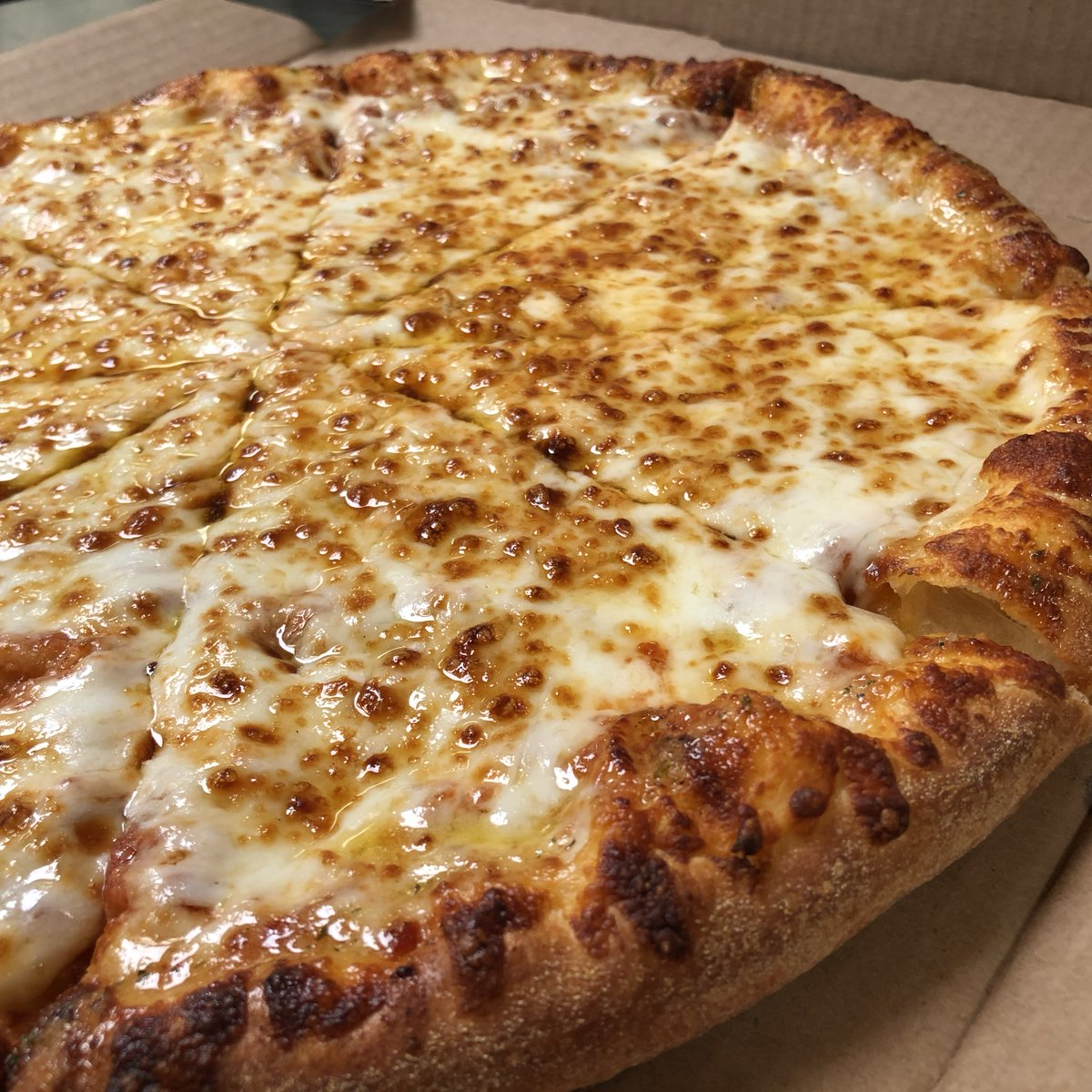 Domino 39 s pizza on twitter ordering this in 3 2 1 - Dominos pizza paterna ...
