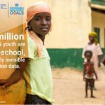 Image for the Tweet beginning: New @UNESCOstat's Handbook on Measuring