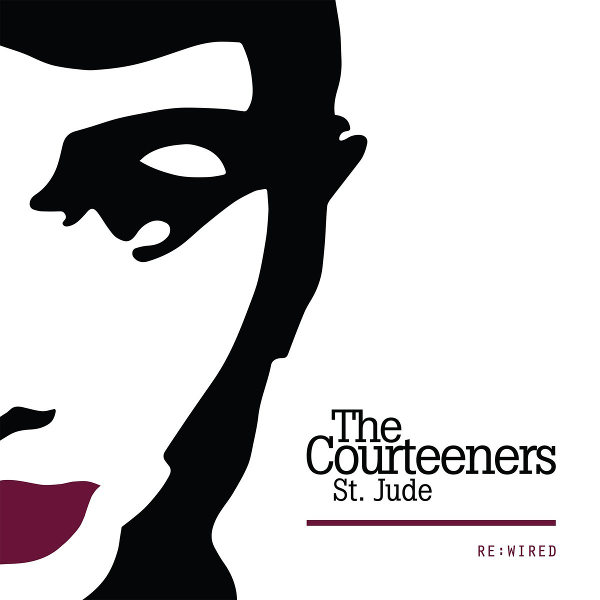 Courteeners on Twitter: \